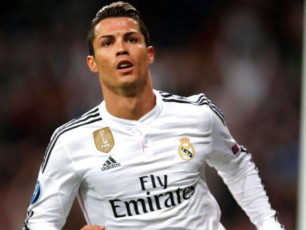 Cristiano Ronaldo Curhat Tentang Lionel Messi, Rencana Pensiun, dan Masa Depan