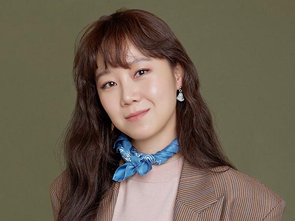 Jadi Perdebatan, Gong Hyo Jin Jelaskan Maksud Komentarnya di Akun Fans yang Upload Video Jadulnya