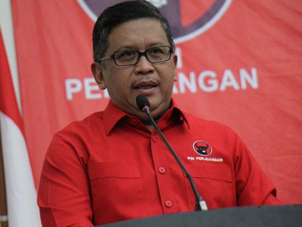 Tanggapan Koalisi Jokowi-Ma'ruf Mengenai Pemilih Ganda di Pilpres 2019