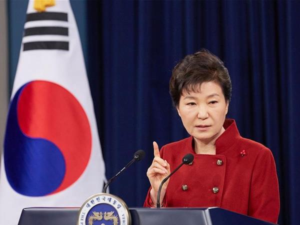 Korea Selatan Siap Tampung Warga Korea Utara yang Membelot