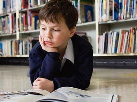 Bukti Ilmiah Miliki dan Mampu Banyak Baca Buku Buat Seseorang Lebih Pintar