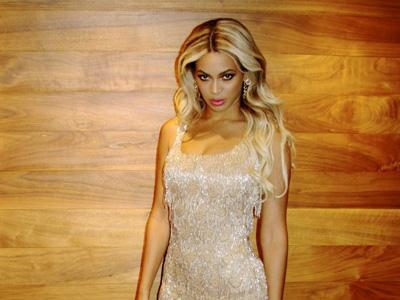 Beyonce Tampil Memukau di Pesta Ulang Tahun Michelle Obama!
