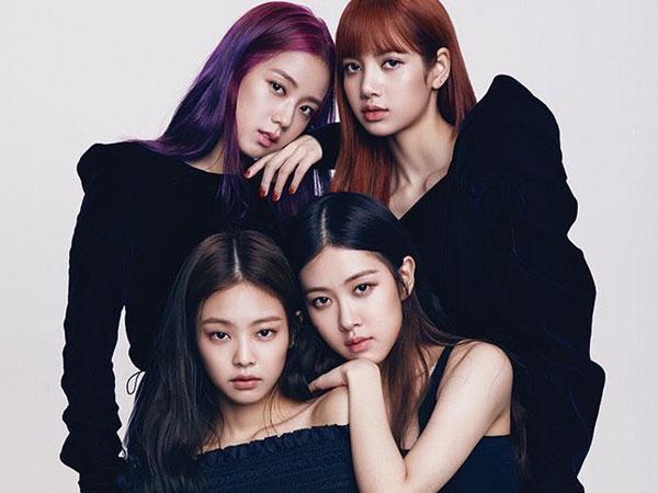 BLACKPINK Buka-bukaan Soal Larangan dari YG Entertainment, Termasuk Oplas