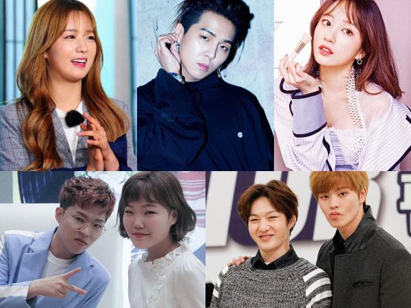 Diam-diam Siapkan Variety Show Baru, MBC Gaet Para Idola K-Pop Populer Ini Sekaligus!
