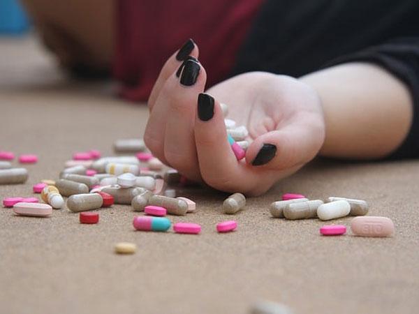 Wanita Lebih Rentan Depresi, Kenapa Lebih Banyak Pria yang Bunuh Diri?