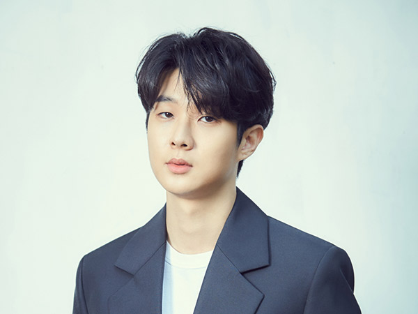 Choi Woo Sik Diincar Bintangi Film Produksi Studio Hollywood