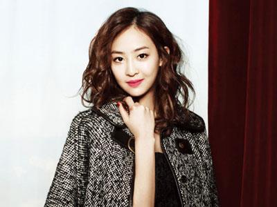 Dasom Sistar Akan Mainkan Peran Utama Dalam Drama KBS Terbaru?