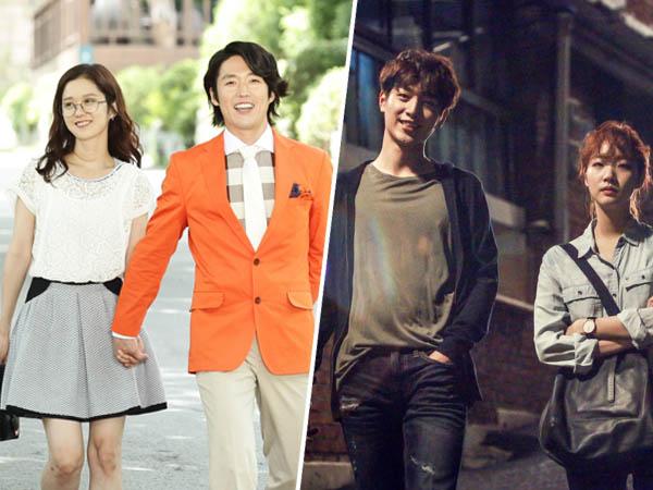 Yuk, Intip Julukan Unik pada Karakter Utama di 5 Drama Populer Ini!