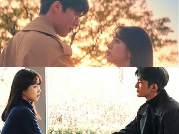 Simak, Deretan Drama Korea Terbaru tvN di Tahun 2021 (Part 2)