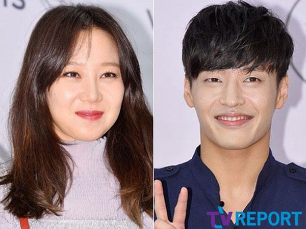 Gong Hyo Jin Dikonfirmasi Jadi Pasangan Kang Ha Neul di Drama Romantis Baru KBS