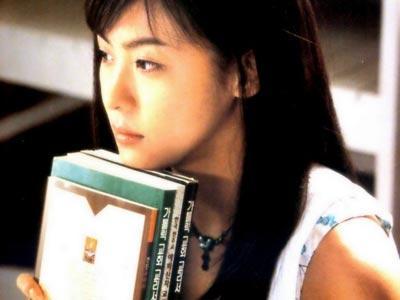 ha Ji Won Belajar Bahasa Inggris Demi Debut di Hollywood
