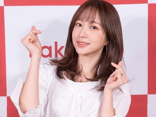 Hani Dikabarkan Jadi Pemeran Utama Drama Baru JTBC 'Idol'