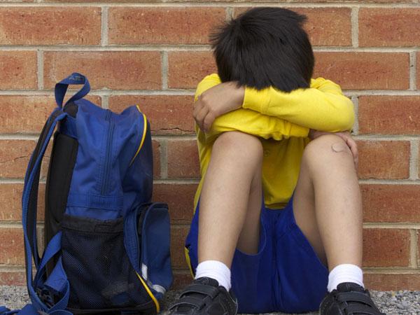 Hari Anak Nasional, Bullying Hingga Pornografi Jadi Hal Penting yang Disorot KPAI