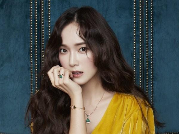 Luncurkan Tas Limited Edition, Jessica Jung Gelar Meet & Greet Eksklusif di Jakarta Bulan Ini!