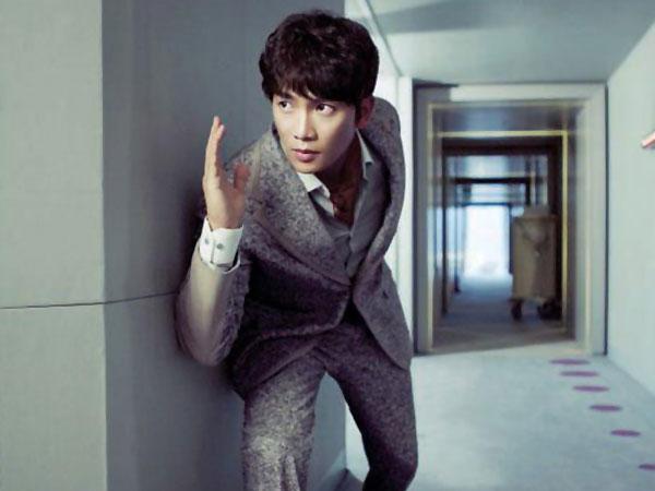 Ji Sung Tuntut Kenaikan Gaji 7 Kali Lipat Untuk Main Dalam 'Kill Me Heal Me'?