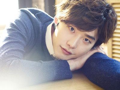 Drama Apa Sih yang Buat Lee Jong Suk Ingin Menjadi Aktor?