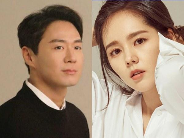 Yeon Jung Hoon Ceritakan Awal Cinlok dan Menyatakan Cinta pada Han Ga In