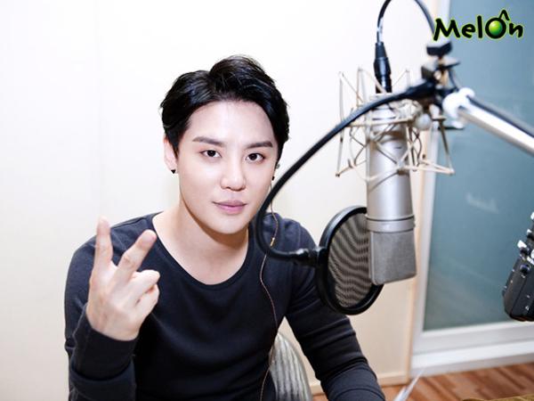 Jelang Perilisan Album 'Xignature', Junsu JYJ Debut Jadi Penyiar Radio!