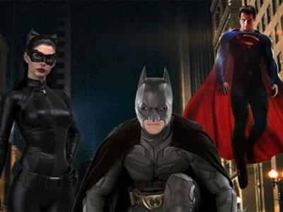 Film Baru del Toro Dikaitkan dengan Man of Steel