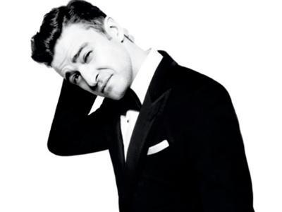 Gara-gara Judul Lagu, Justin Timberlake Digugat!