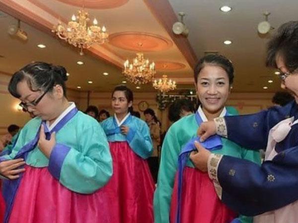 11kekerasan-korea.jpg