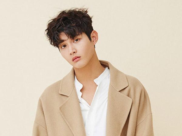 Pihak Agensi Benarkan Lee Seo Won Lakukan Pelecehan Seksual