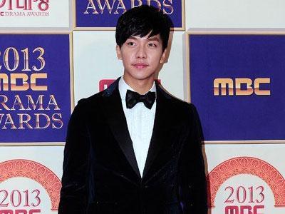 Lee Seung Gi Pertimbangkan Untuk Kembali Berakting Dengan Drama SBS Terbaru?