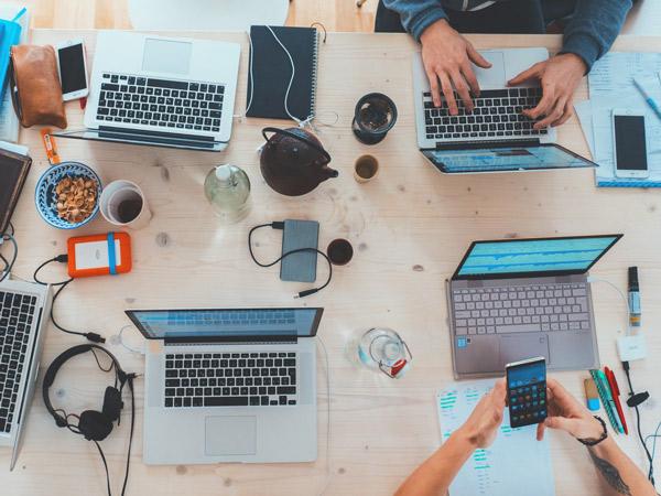 Cara Mengetahui Wifi Kita Dipakai Orang Lain