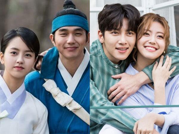 Alasan MBC dan SBS Tayangkan Episode Drama Barunya dengan Format 'Dipecah'