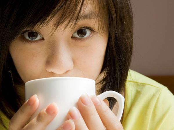 Minum Teh Bisa Buang Racun dalam Tubuh, Yuk Simak Caranya!