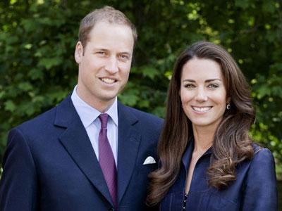 Selalu Diidamkan, Ternyata Pangeran William dan Kate Middleton Pernah Putus!