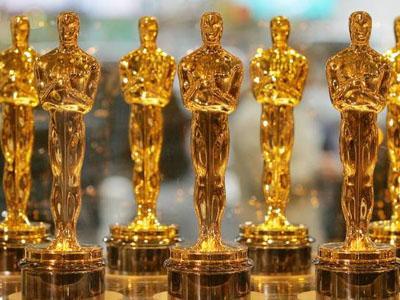 Ini Dia Daftar Nominasi Academy Awards 2013
