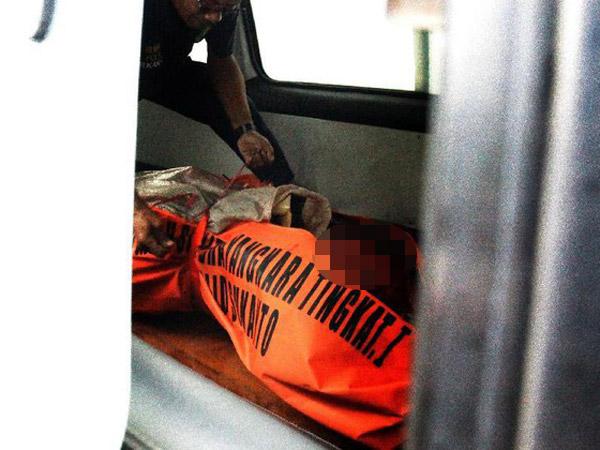 Fakta-fakta Mengejutkan Soal Pembunuhan Pria Terbungkus di Kampung Rambutan, Pelaku Kekasih Sejenis?