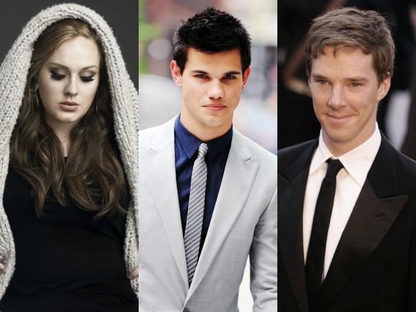 5 Selebriti Ini Pernah Dikritik Pedas Karena Penampilannya