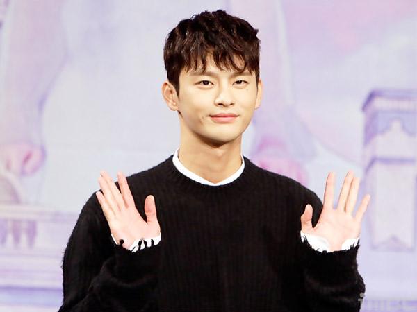 Seo In Guk Ungkap Alasan 'Buru-buru' Comeback di Drama 'Shopping King Louie'