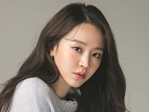 Usai Drama 'Mr. Queen', Shin Hye Sun Dikabarkan Siap Main Film