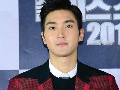 Siwon Super Junior Jadi Kim Tan dalam 'The Heirs' Versi China!
