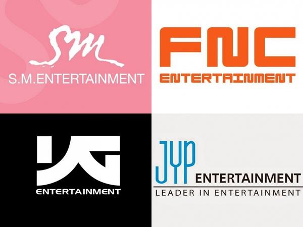 Untung atau Rugi, Intip Detil Pendapatan Agensi Hiburan Besar di Korea Selatan Selama 2016