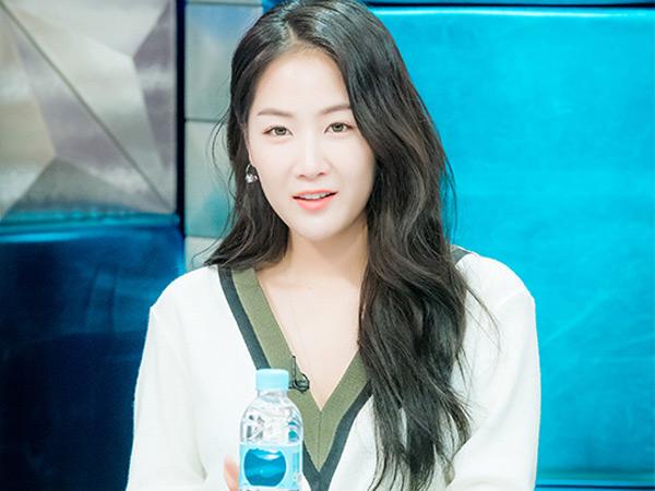 Soyu Sistar Akui Operasi Plastik Bagian Ini Karena Kritikan Netizen?