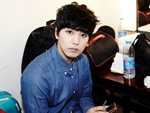 Wah, Sungmin Hilang Dari Teaser Comeback Stage Super Junior di SBS 'Inkigayo'?