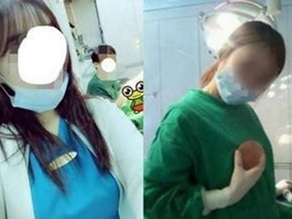 Rayakan Ulangtahun Saat Operasi, Dokter Bedah Plastik di Gangnam Korea Ini Dikritik!