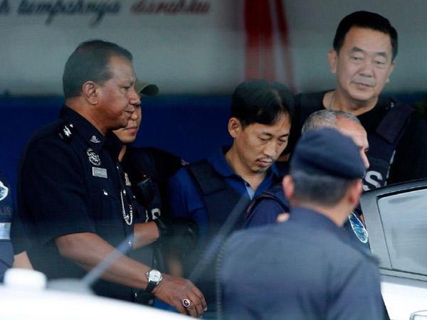 Bebaskan Satu Terduga, Polisi Malaysia Incar Tersangka Baru Pembunuh Kim Jong Nam