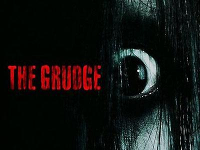 Wah, Reboot 'The Grudge' Segera Digarap!