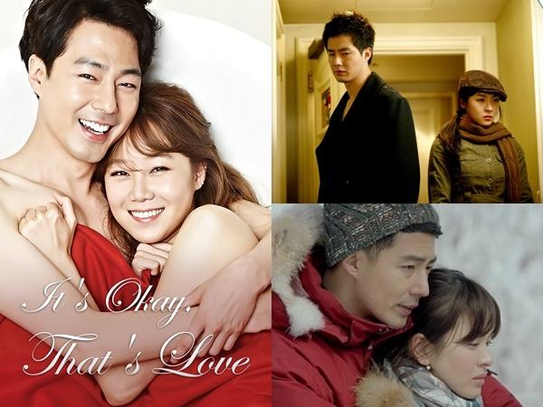 5 Drama Korea Populer Jo In Sung, Ada yang Syuting di Indonesia