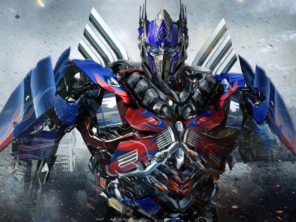 Wow, 'Transformer 5' Segera Dirilis?