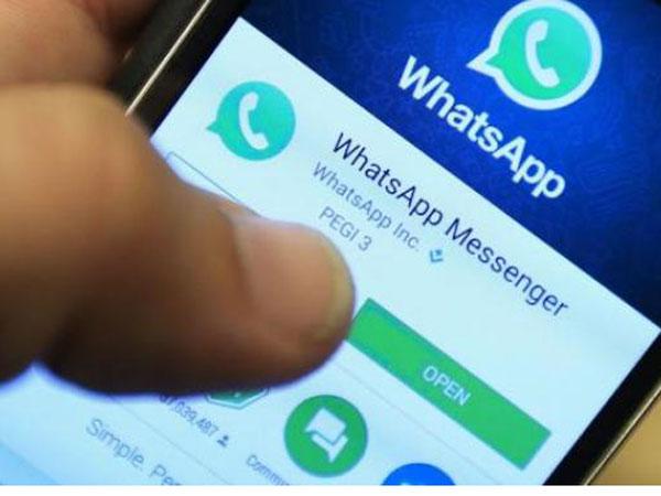 Sederet Fitur Terbaru WhatsApp yang Jarang Diketahui: Sticker sampai Anti Hoax!