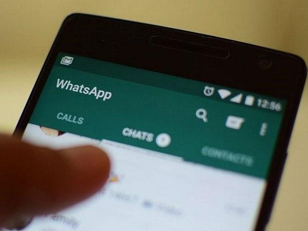 Makin Aman, Begini Cara Terapkan Verifikasi Dua Tahap di WhatsApp