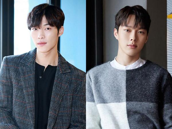 Woo Do Hwan vs Jang Ki Yong, Aktor Tampan Berwajah Bad Boy Mana yang Paling Memikat Hatimu?