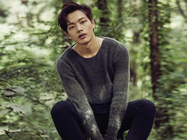 Siap Punya Pacar, Yeo Jin Goo Tidak Peduli Batasan Umur!