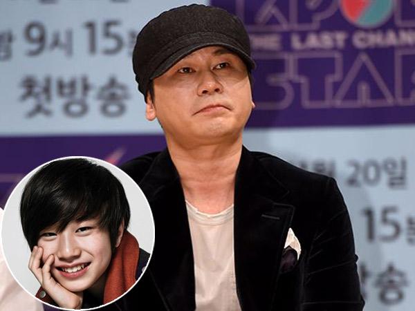 YG Entertainment Dikabarkan Siap Debutkan Boy Group Baru, Ini Respon Sinis Netizen